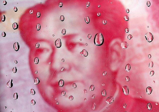Chine: près de 50.000 personnes poursuivies pour corruption en 2015