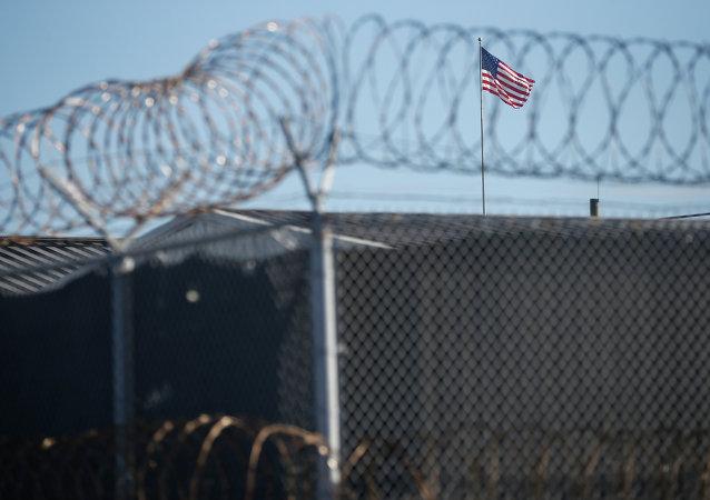 La prison de Guantanamo, bientôt fermée?