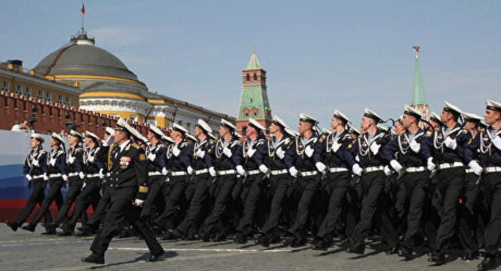 Visite du roi Salman Moscou : Pour Riyad, les Russes