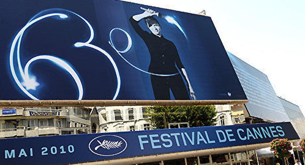Le cinéma russe : le retour à Cannes