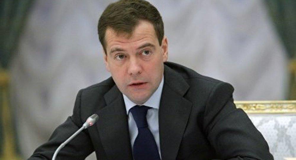 Les relations russo-ukrainiennes : les alliances sont nécessaires
