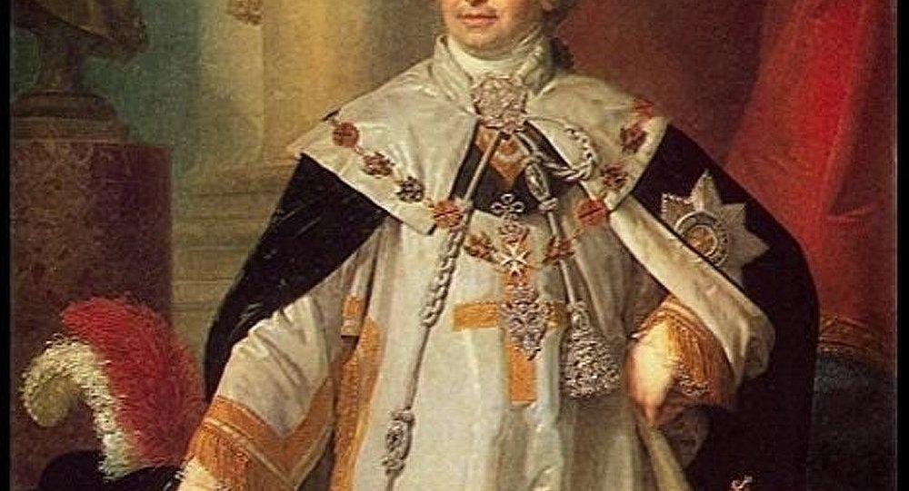 Alexandre 1er et le projet d'une Grande Pologne