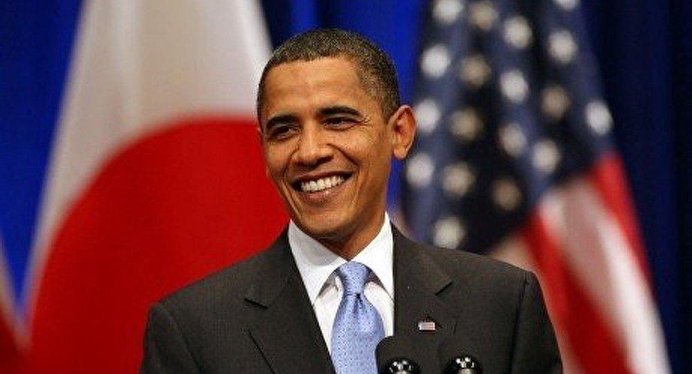 Les États-Unis considèrent la Russie comme un partenaire dans la question de l'ABM