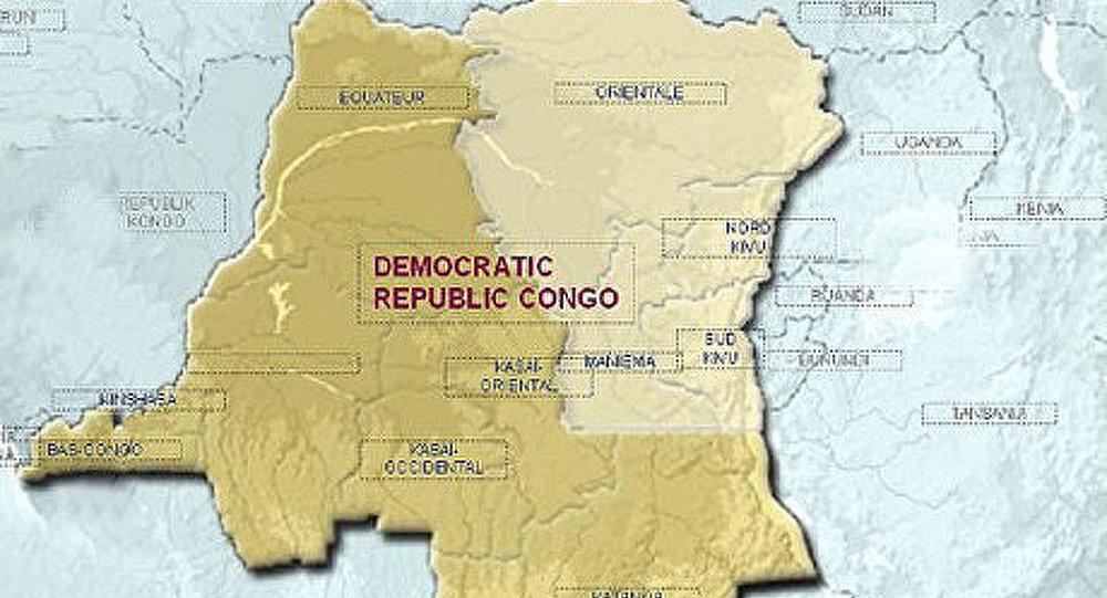 La République Démocratique du Congo a marqué les 50 ans de son indépendance