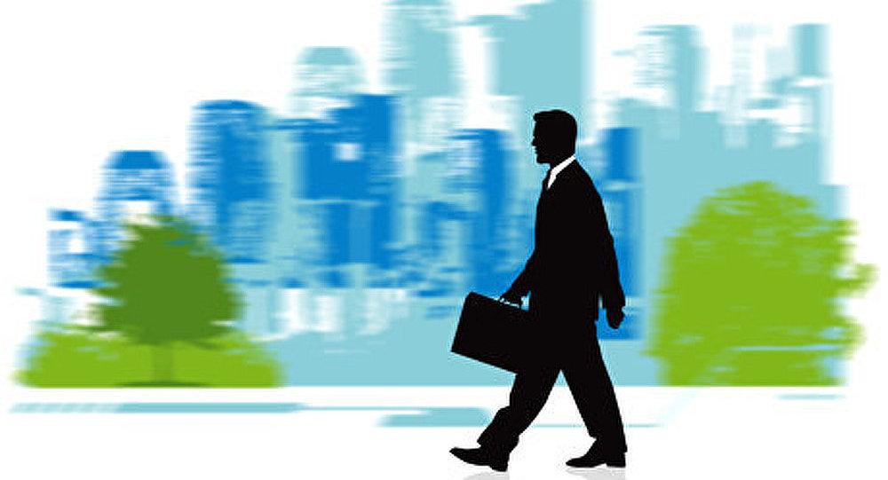 Les amendements législatifs anti-monopole pour attirer de nouveaux investisseurs