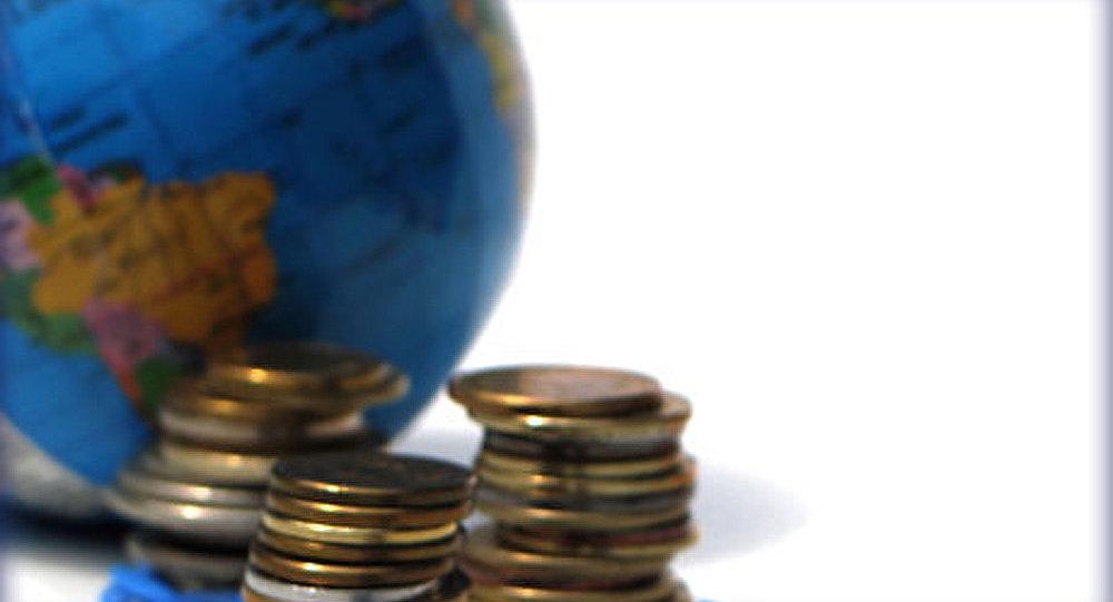 « Un coussin de sécurité » pour les banques