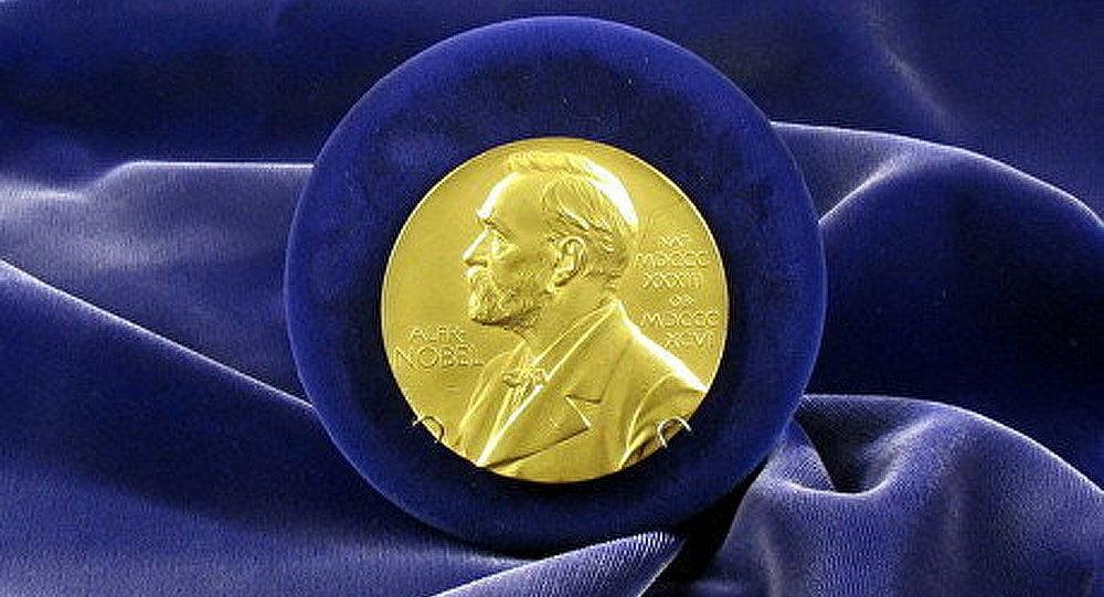 Les noms des lauréats du Prix Nobel alternatif sont annoncés à Stockholm