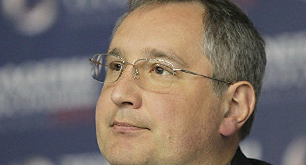 Rogozine: Le sommet du Conseil Russie-OTAN aura lieu s'il est préparé minutieusement