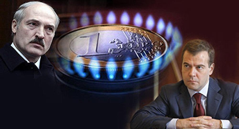 Loukachenko trouvera-t-il le soutien à Bruxelles?