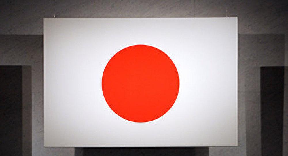 Les problèmes intérieurs de la politique extérieure du Japon