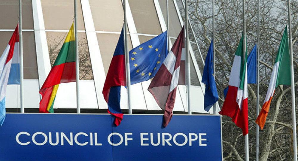 La lumière et l'ombre de la Convention européenne des droits de l'homme