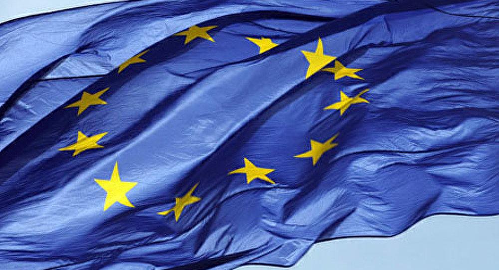 Le pouvoir en Europe: a qui le dernier mot?