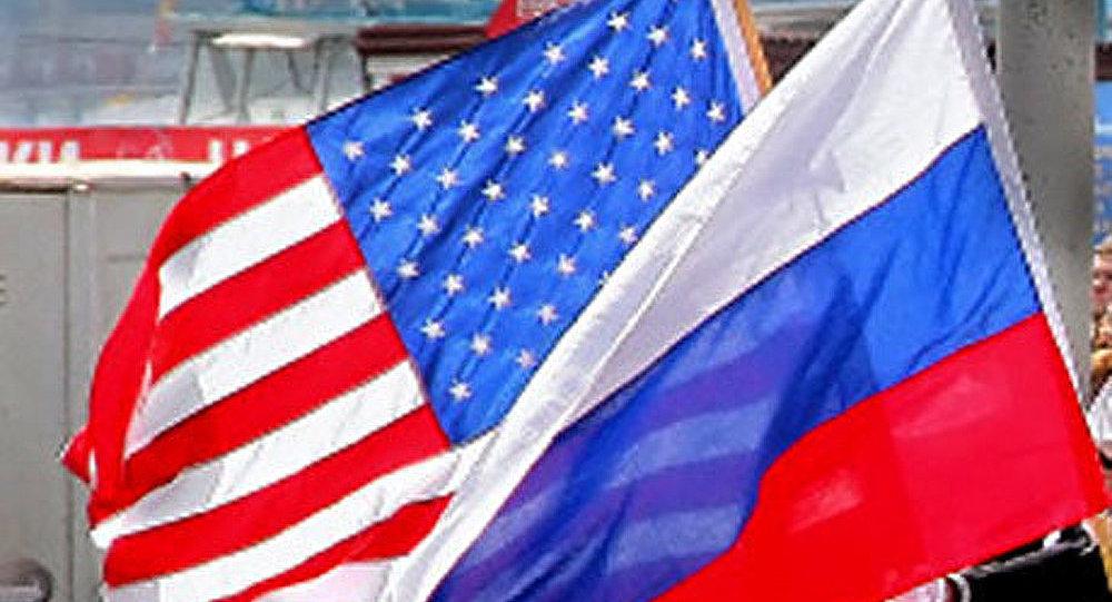 La Russie et les Etats-Unis voués au partenariat