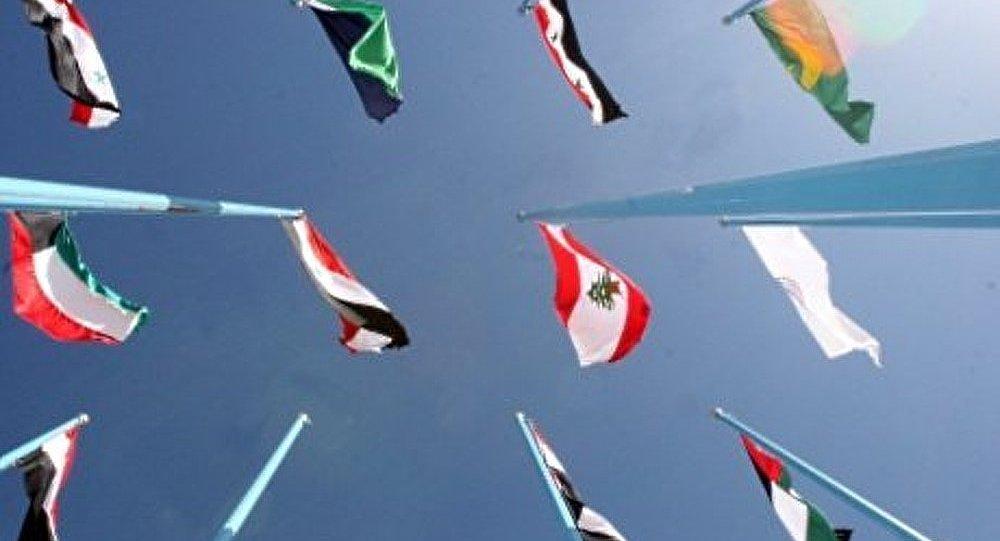 Le 2e sommet de la Ligue arabe s'est ouvert en Egypte