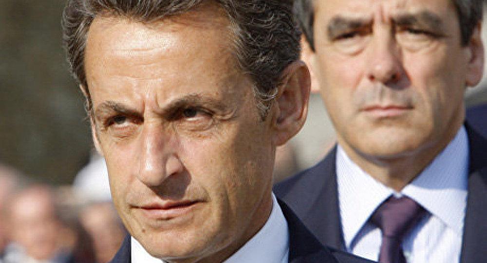 La France au cœur de la diplomatie mondiale en 2011