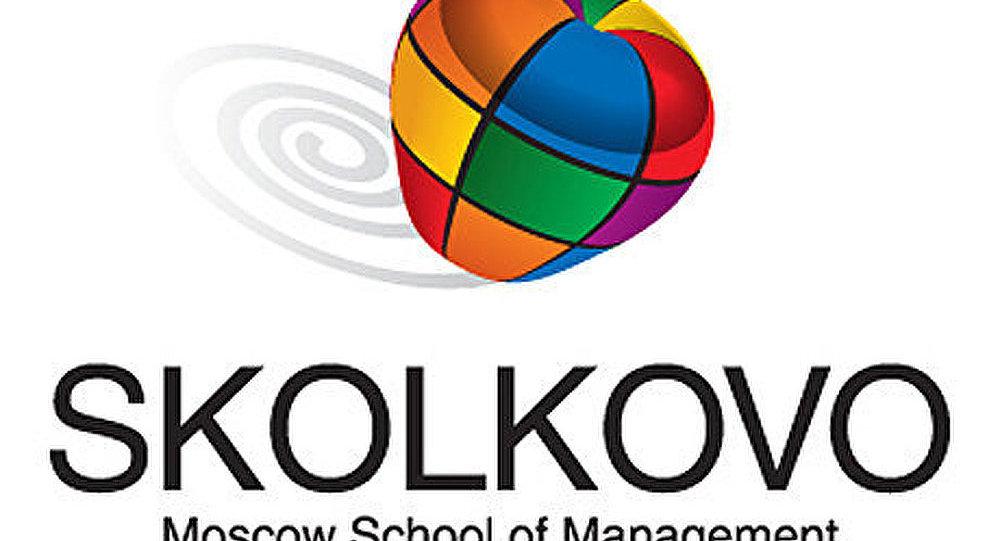 Les banques étrangères s'intéressent au projet « Skolkovo »