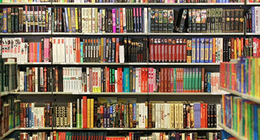 Le français Hachette entre au capital du russe Azbooka-Atticus