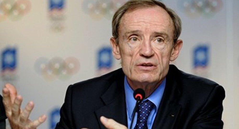 CIO : les Jeux Olympiques de Sotchi commencent à prendre forme
