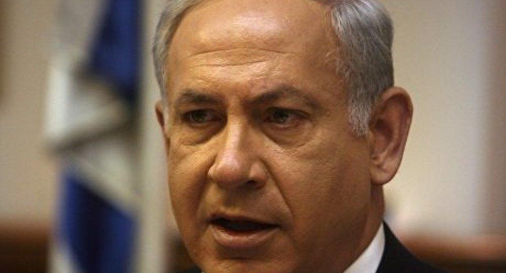 Medvedev et Netanyahu parleront règlement palestino-israélien