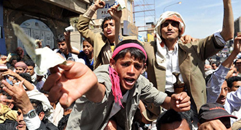 Yémen: la Russie appelle ses ressortissants à quitter le pays