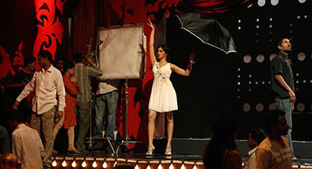 La Culture et les Arts 07.04.2011