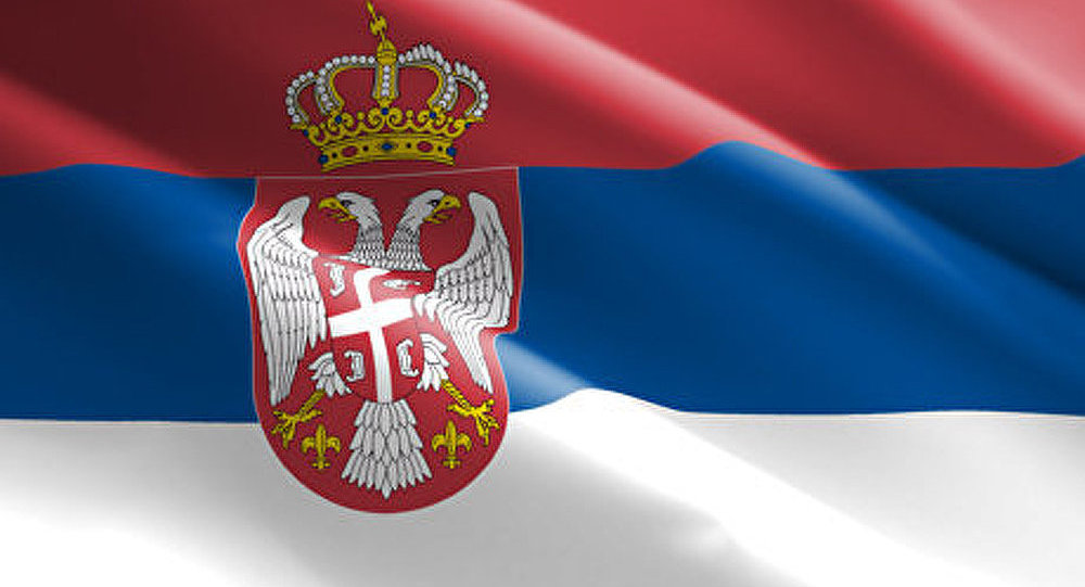 Après avoir livré Mladic, la Serbie va-t-elle entrer dans l'UE ?