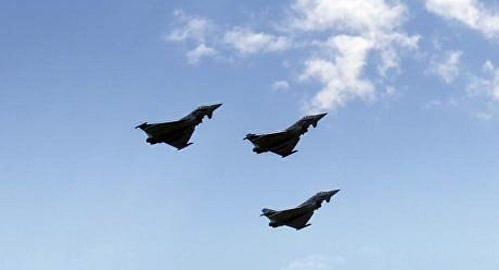 Sécurité aérienne: OTAN et Russie pour une zone européenne unique