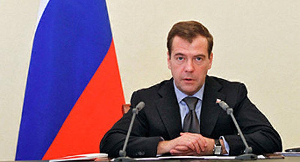 Les Russes accusés de crimes économiques, pourront éviter une peine d'emprisonnement