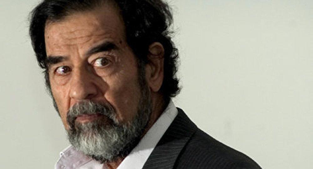Irak: cinq responsables du régime de Saddam exécutés d'ici un mois