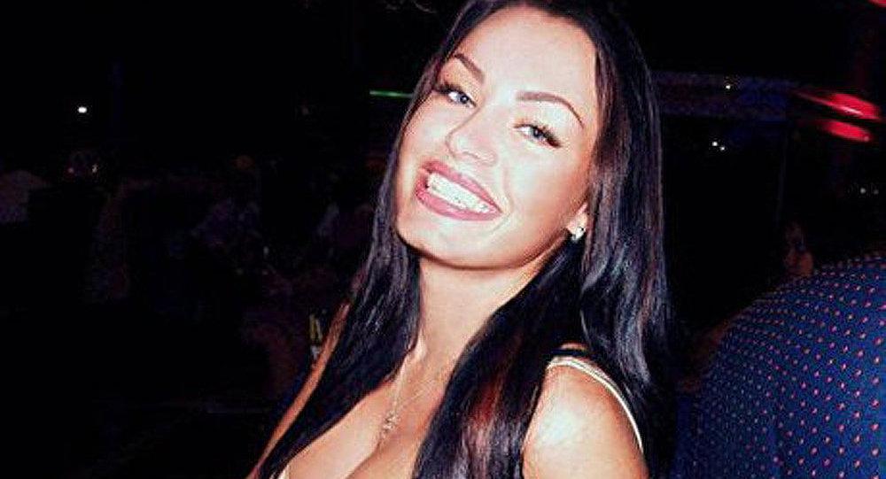 « Madame Russie 2011 » remporté par une habitante de Rostov-sur-le-Don