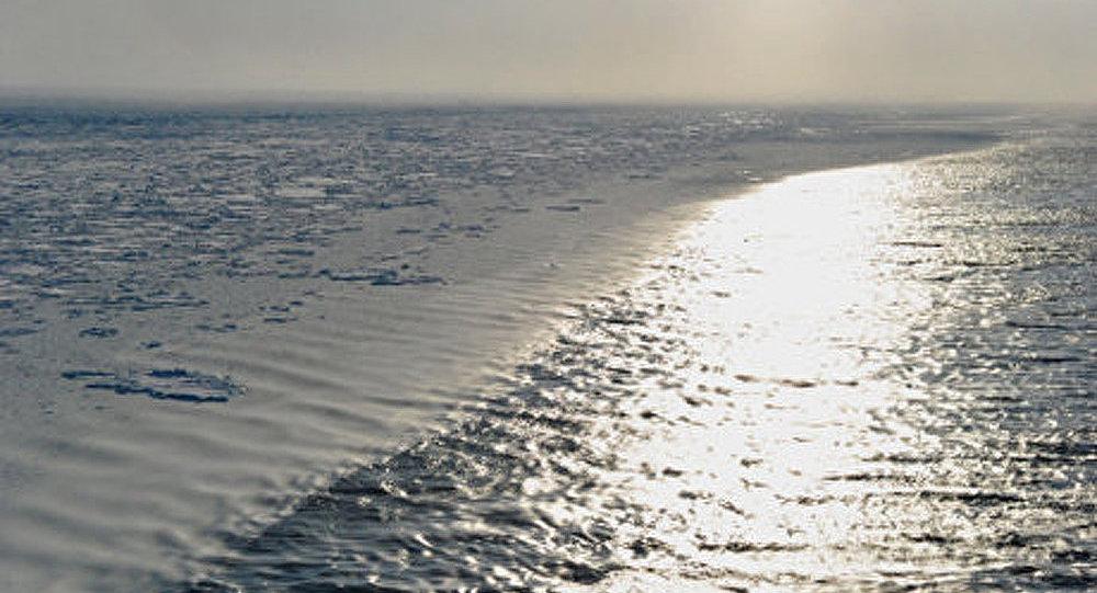 La Russie reçoit l'autorisation pour explorer les gisements de métaux précieux en Atlantique