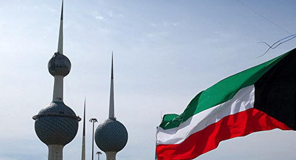 Syrie: le Koweït rappelle son ambassadeur à Damas