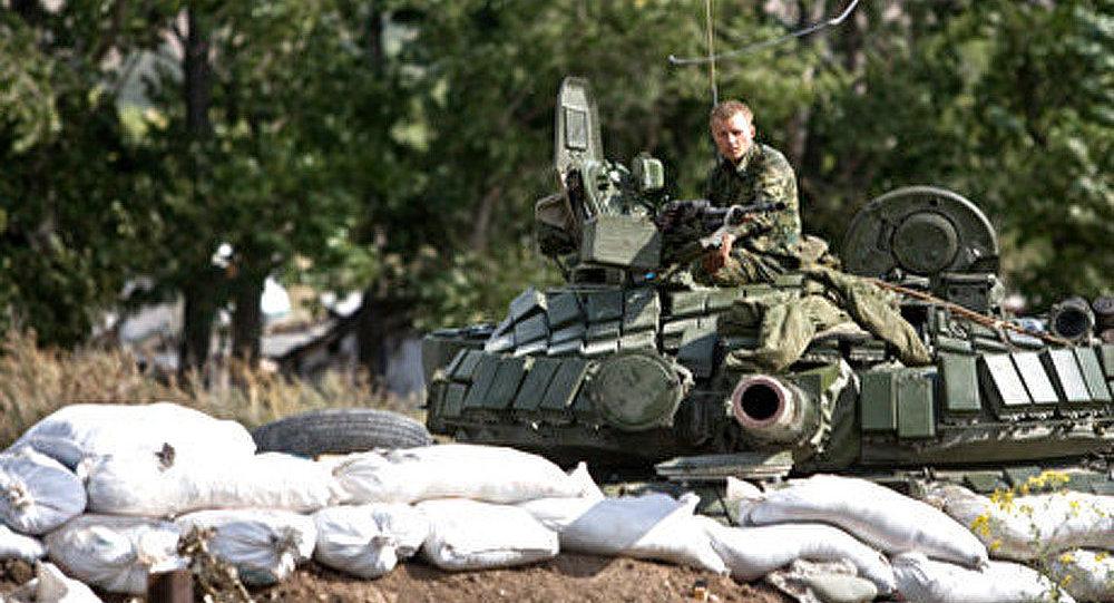Abkhazie/Ossétie: bases russes, garantie de la sécurité (député)