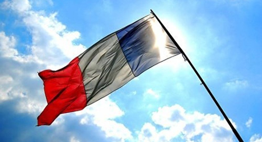 La France recommande à ses ressortissants de quitter la Syrie