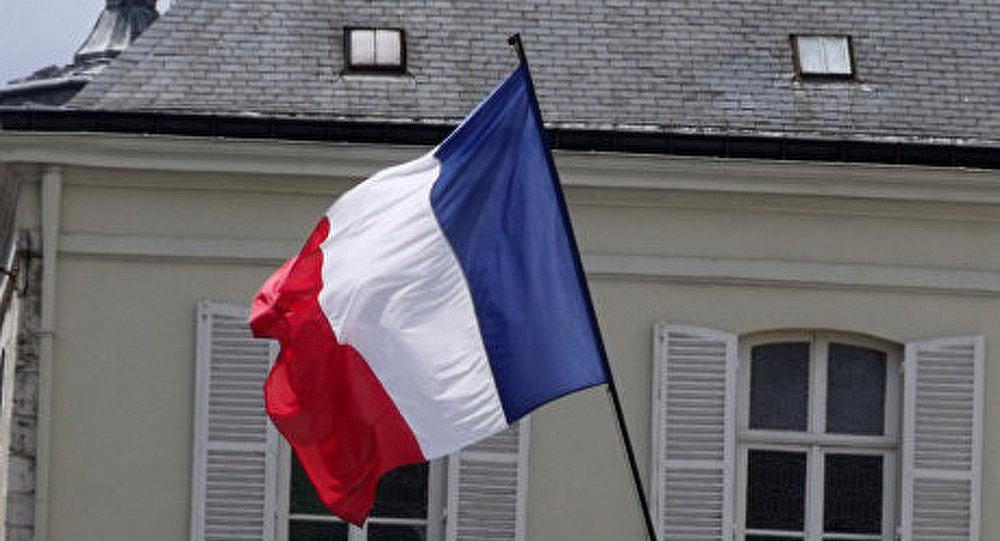 Forum de russophones de France