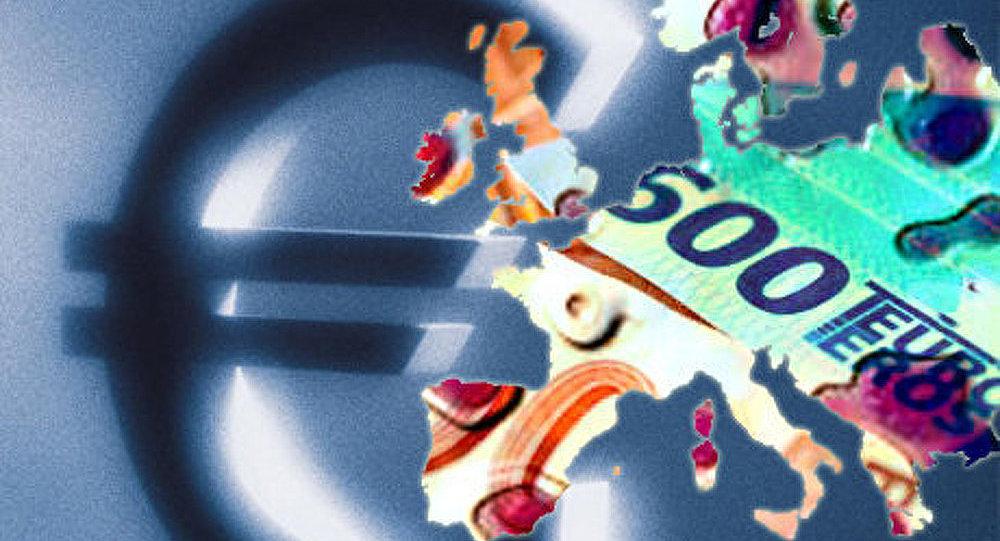 Sauver la zone euro: les conseils de Washington et l'argent de Pékin