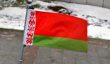 La Chine octroie un crédit de 1 md USD à la Biélorussie