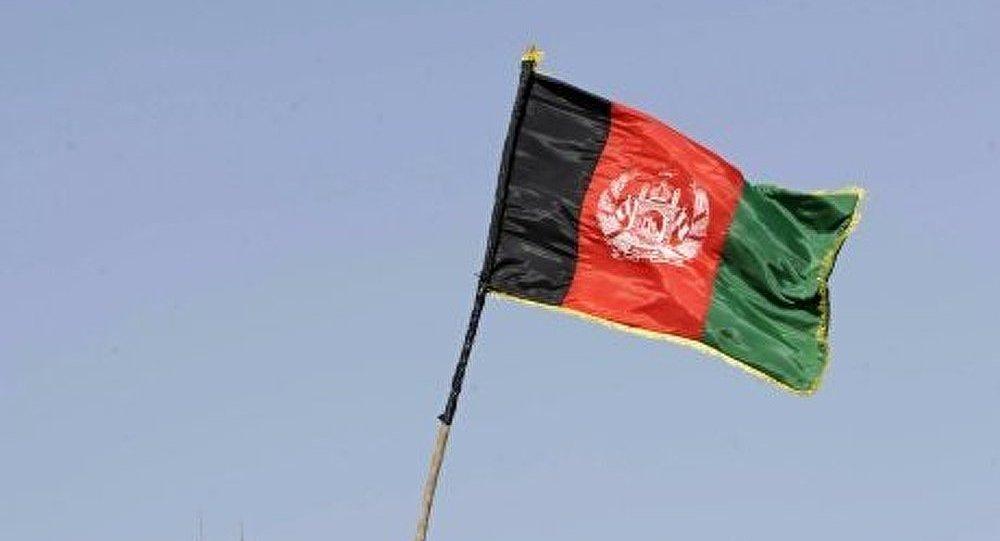 Afghanistan: plus de visites injustifiées à l'étranger pour les fonctionnaires