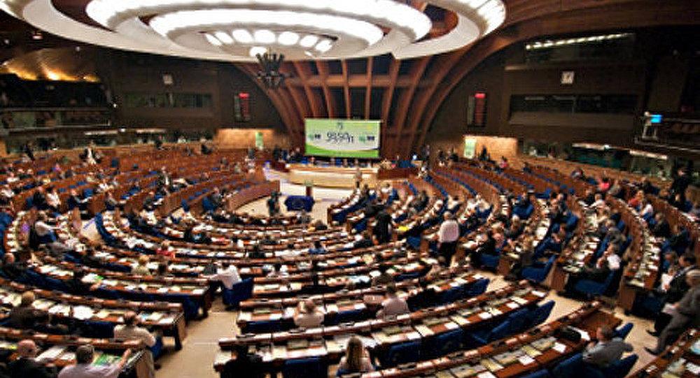 L'APCE se dit préoccupée par la situation au Kosovo et le problème des avortements