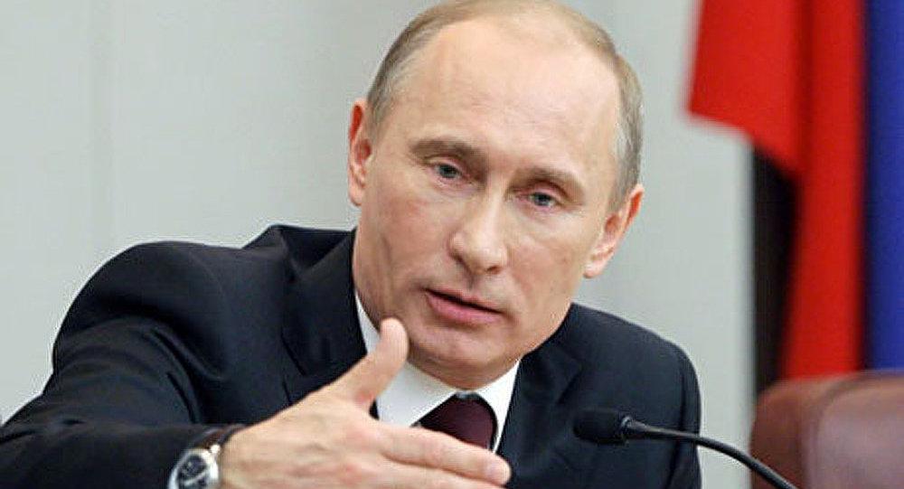 Objectif suivant: l'intégration dans l'Union Eurasiatique