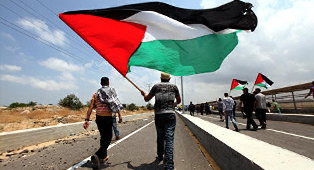 PO: pas de négociations sans gel de la colonisation (Autorité palestinienne)