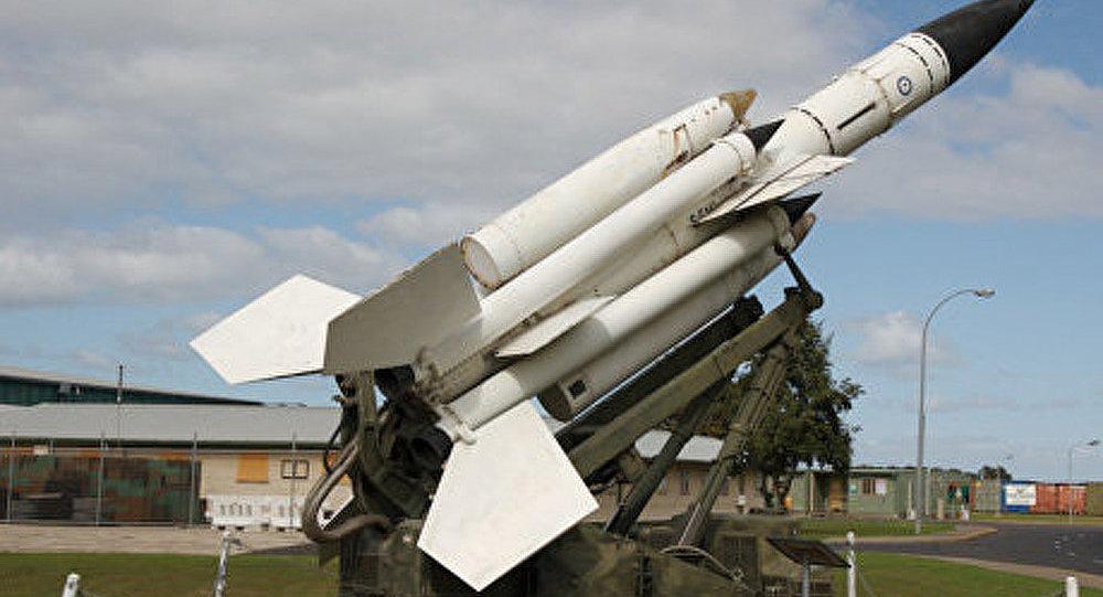 Bouclier antimissile en Europe: le déploiement a commencé (état-major russe)
