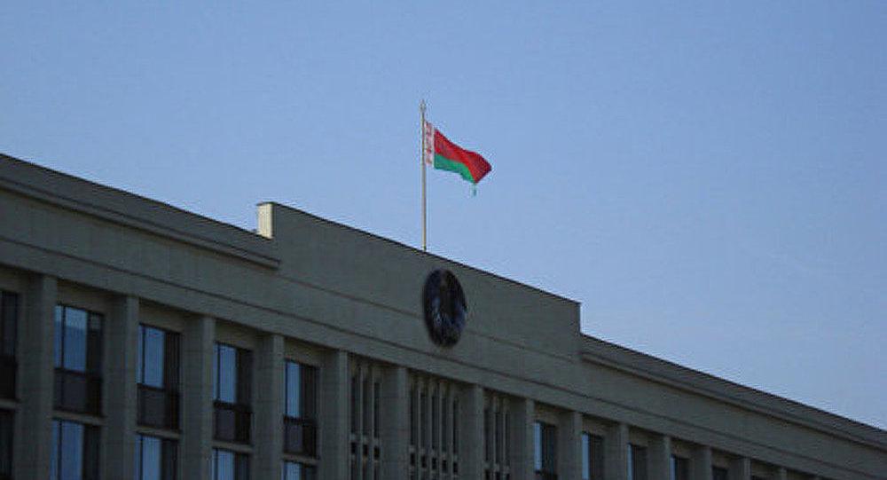Biélorussie: l'UE étend ses sanctions