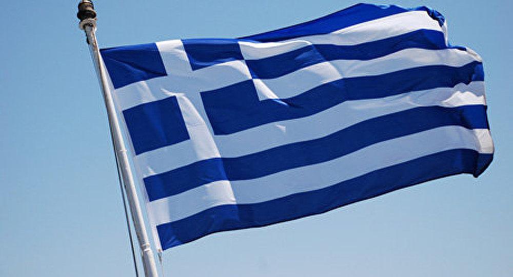 Des dizaines de milliers de déchets empestent les rues des villes grecques à cause de la grève.