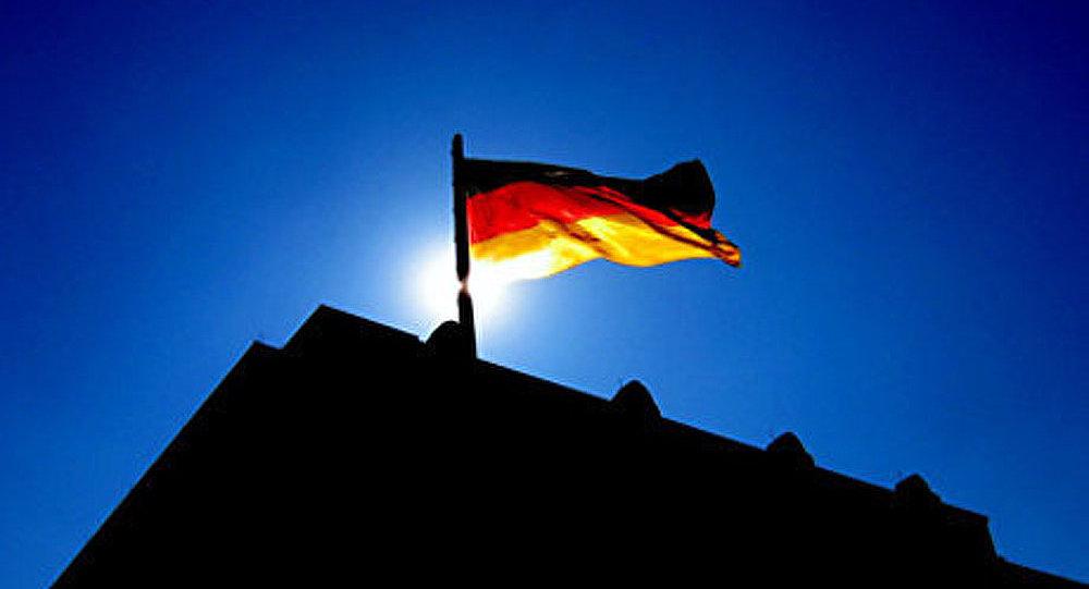 Espions russes présumés: Berlin se refuse à tout commentaire