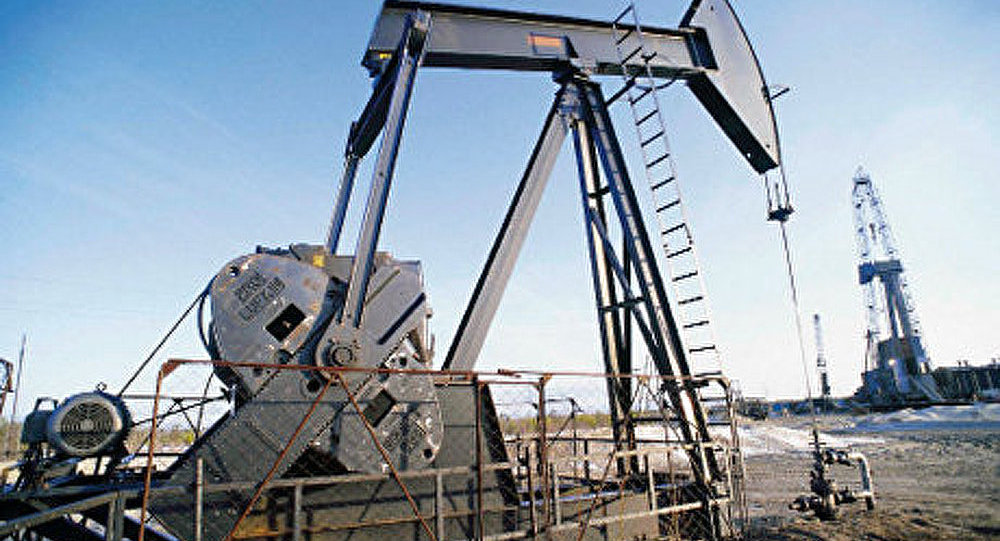 L'Argentine de nouveau parmi les leaders pétroliers