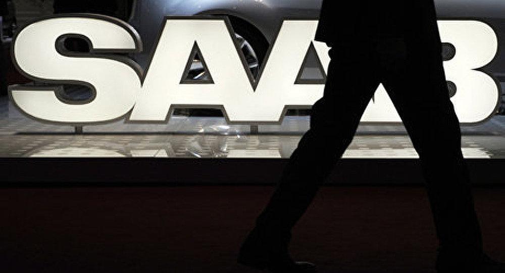 General Motors veut bloquer les licences de Saab