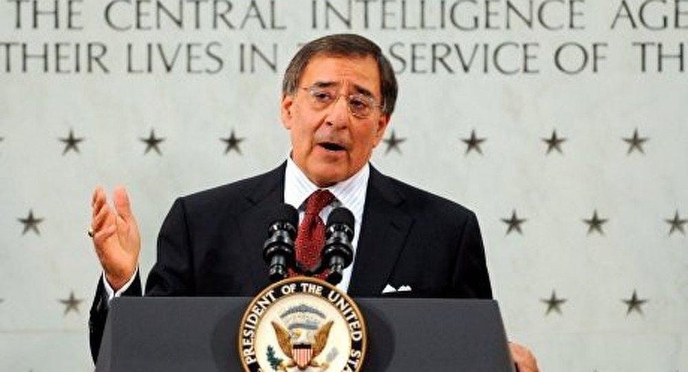 Iran: chef du Pentagone met en garde contre l'attaque