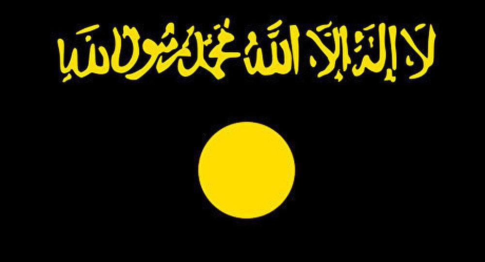 «Al-Qaïda dans le monde islamique» menace le monde entier