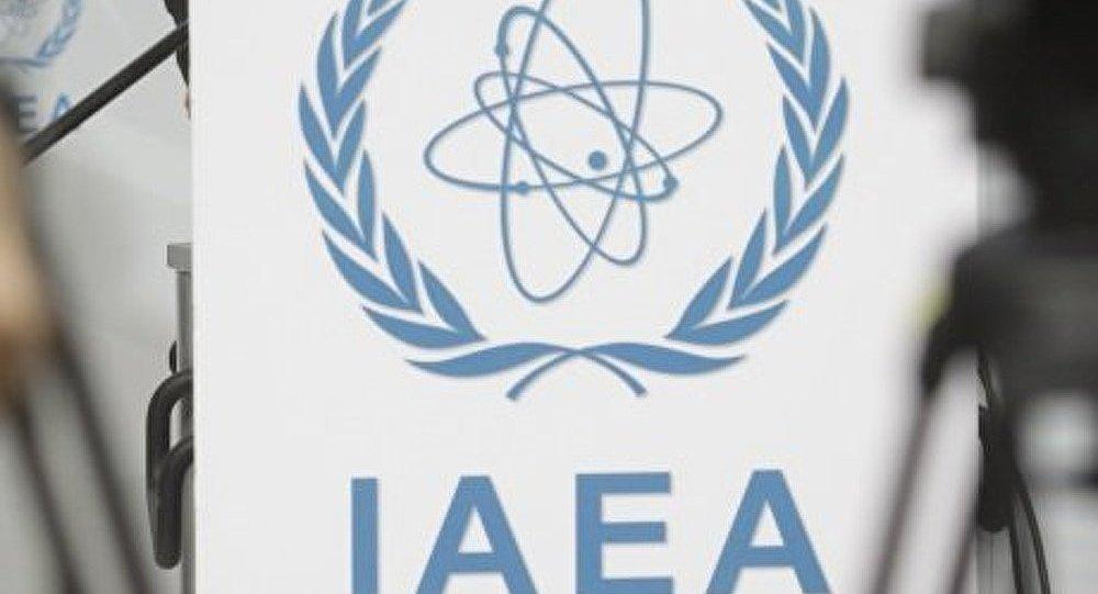 Iran/nucléaire: revoir la coopération avec l'AIEA